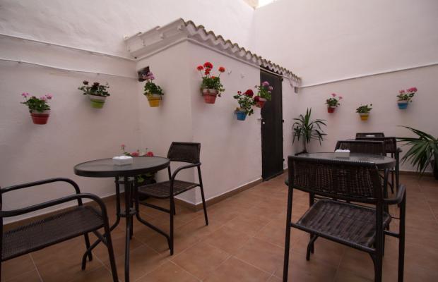 фото отеля Teide изображение №21