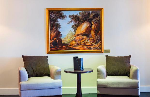 фотографии отеля Galle Face изображение №15