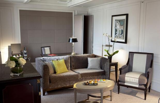 фото отеля Villa Magna (ex. Park Hyatt Villa Magna) изображение №49