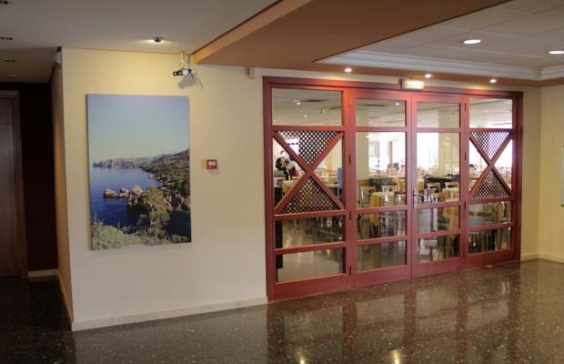 фото отеля Helios Mallorca изображение №41