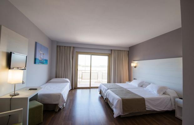 фотографии отеля Helios Mallorca изображение №19