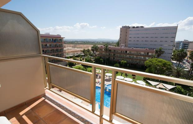 фото Helios Mallorca изображение №10