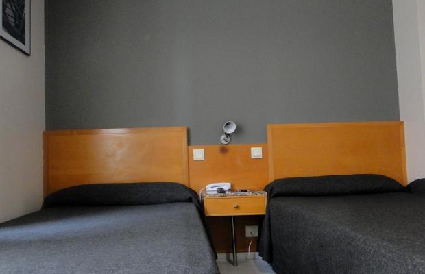 фотографии Keytel Hostal Lami изображение №24