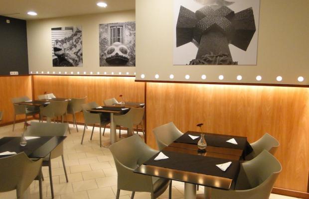 фотографии отеля Keytel Hostal Lami изображение №19