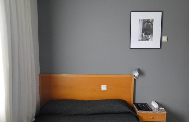 фотографии Keytel Hostal Lami изображение №8