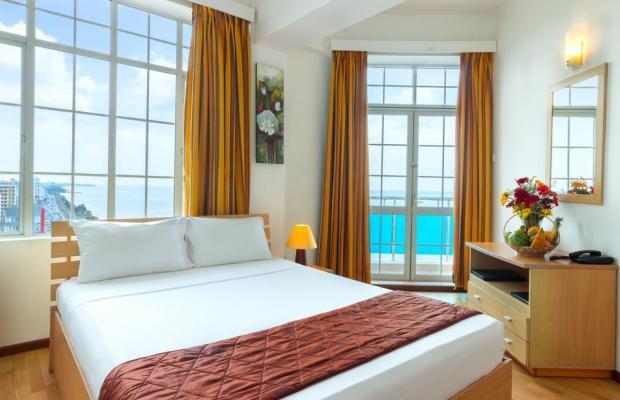фото отеля Global Towers изображение №13