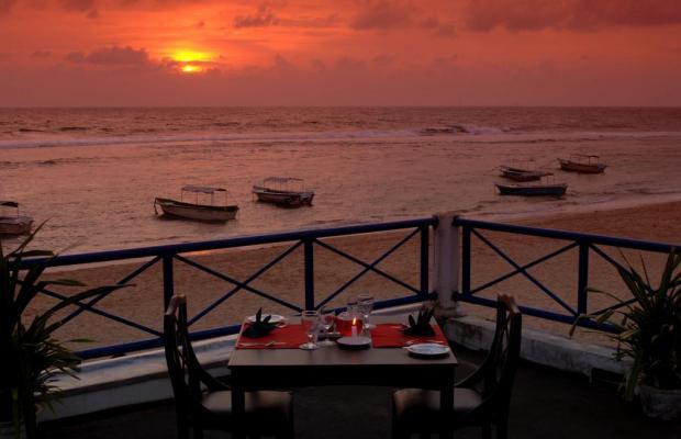 фото Coral Sands изображение №30