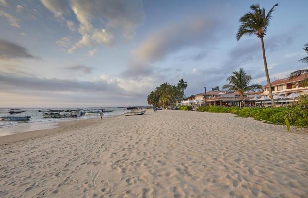 фотографии Coral Sands изображение №8