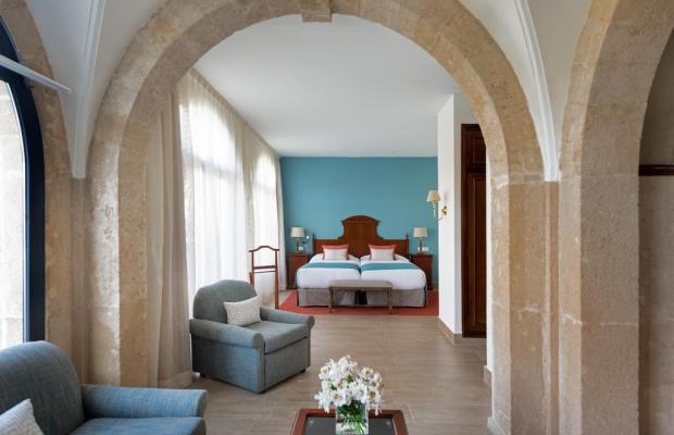 фото отеля Hesperia Villamil Mallorca изображение №61