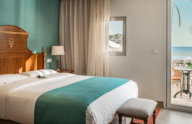 фотографии Hesperia Villamil Mallorca изображение №32