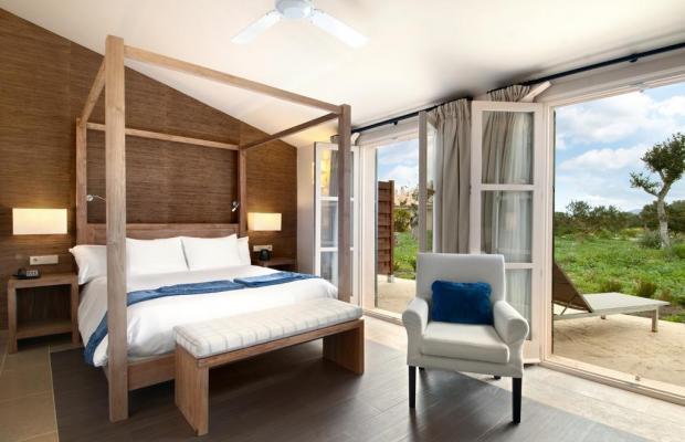 фотографии Hilton Sa Torre Mallorca Resort изображение №28