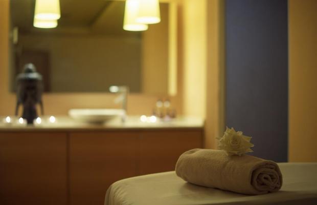 фотографии Hilton Sa Torre Mallorca Resort изображение №16