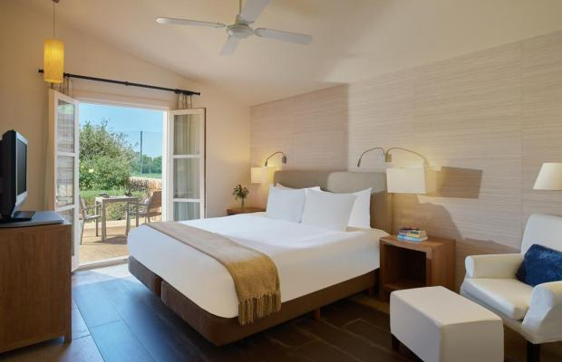 фото Hilton Sa Torre Mallorca Resort изображение №6