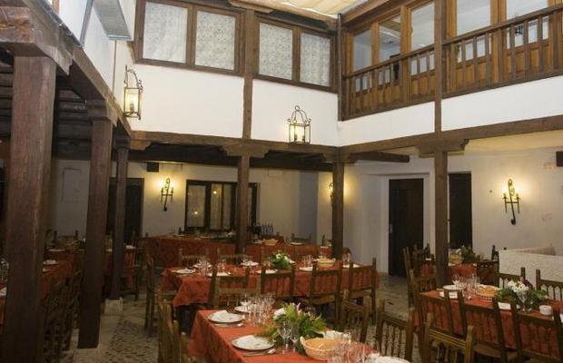 фото отеля Hotel La Cerca изображение №5