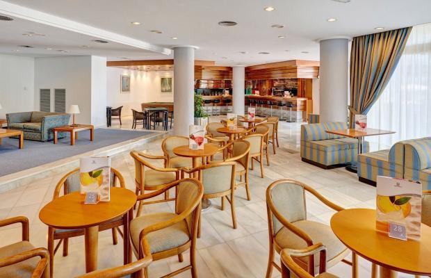 фото отеля Hipotels Hipocampo Playa Apartments изображение №13
