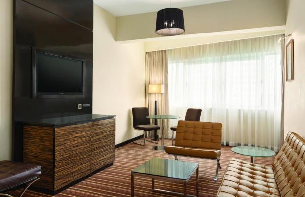 фотографии отеля Ramada Colombo (ex. Holiday Inn) изображение №19
