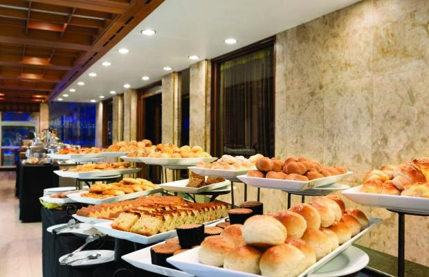 фото отеля Ramada Colombo (ex. Holiday Inn) изображение №9