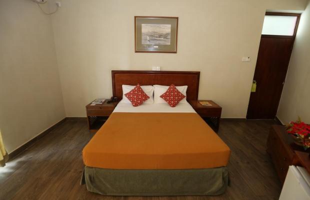 фотографии отеля Hikkaduwa Beach Hotel изображение №19