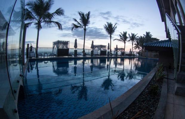 фотографии Lavanga Resort & Spa изображение №28
