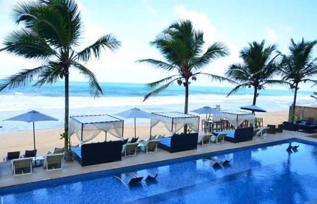 фото Lavanga Resort & Spa изображение №14
