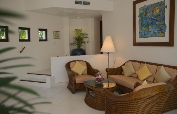 фото отеля Lanka Princess изображение №9