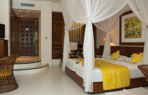 фотографии отеля Lanka Princess изображение №7