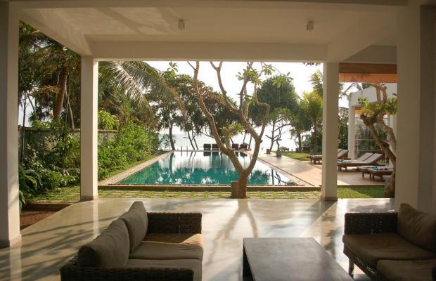 фотографии отеля Roman Beach изображение №15