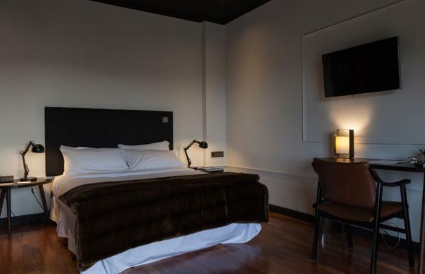 фото отеля Hotel Arcipreste de Hita изображение №105