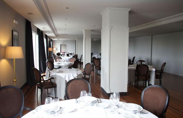 фото отеля Hotel Arcipreste de Hita изображение №85