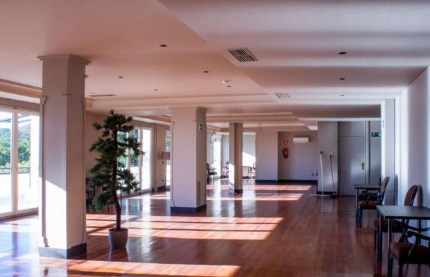 фото отеля Hotel Arcipreste de Hita изображение №33