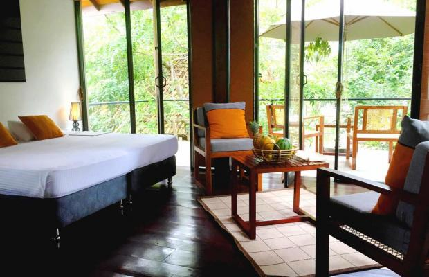 фотографии Palm Paradise Cabanas изображение №12