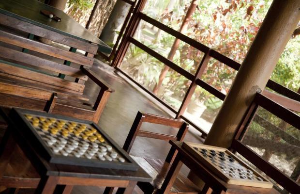 фото отеля Palm Paradise Cabanas изображение №5