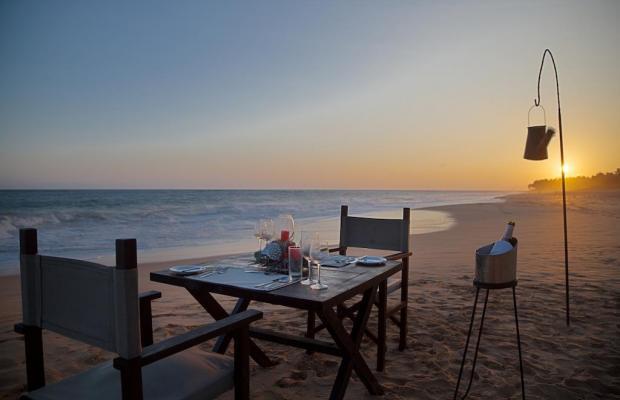 фото Portofino Resort Tangalle (ex. Ranna 212) изображение №22