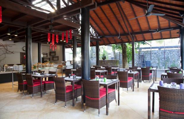 фотографии Portofino Resort Tangalle (ex. Ranna 212) изображение №20