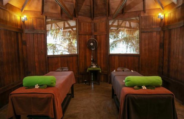 фотографии Portofino Resort Tangalle (ex. Ranna 212) изображение №4