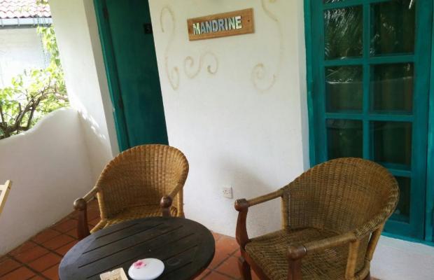 фотографии Suwaya Villa изображение №16