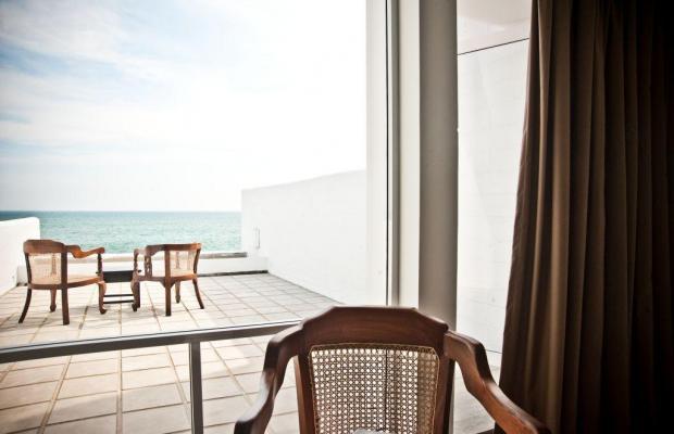 фотографии отеля Tangalle Bay изображение №7