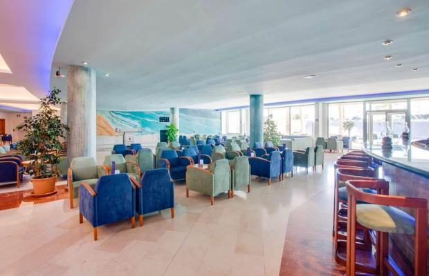 фото отеля Fontanellas Playa изображение №69