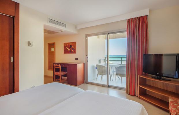 фото отеля Fontanellas Playa изображение №41