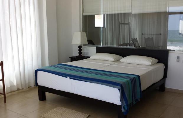 фото отеля Ranmal Beach Hotel изображение №9
