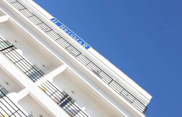 фото отеля Brismar изображение №29