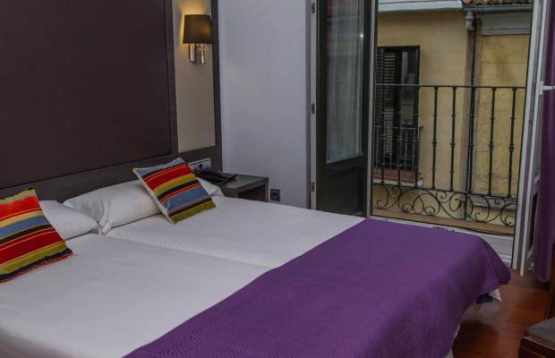 фотографии отеля Hostal Marlasca изображение №15
