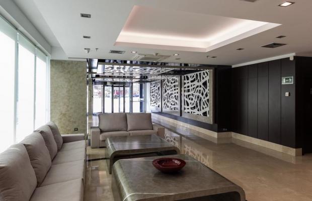 фото отеля LCB Hotel изображение №13