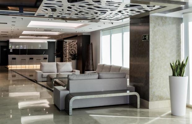 фото отеля LCB Hotel изображение №9