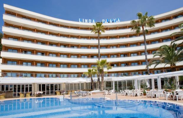 фото отеля HSM Linda Playa изображение №13