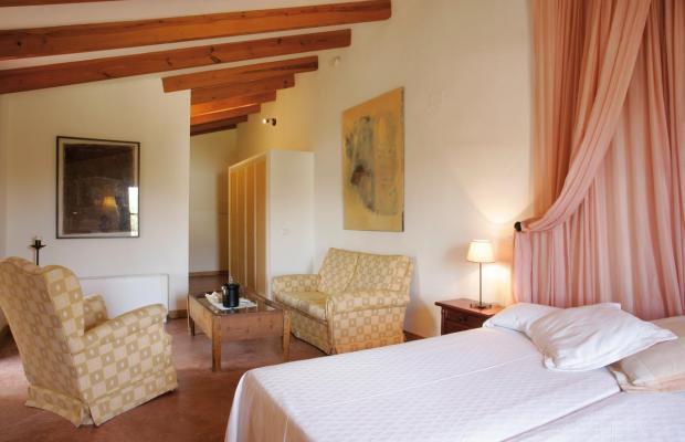 фотографии отеля Pula Golf Resort (ex. Petit Hotel Cases de Pula Golf Resort) изображение №19