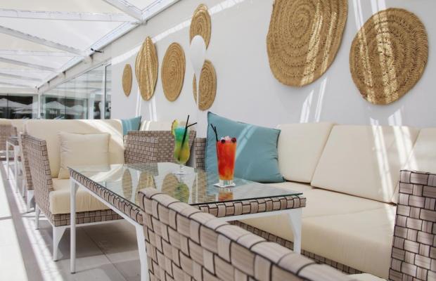 фото отеля Iberostar Playa de Palma (ex. Iberostar Royal Playa de Palma) изображение №17
