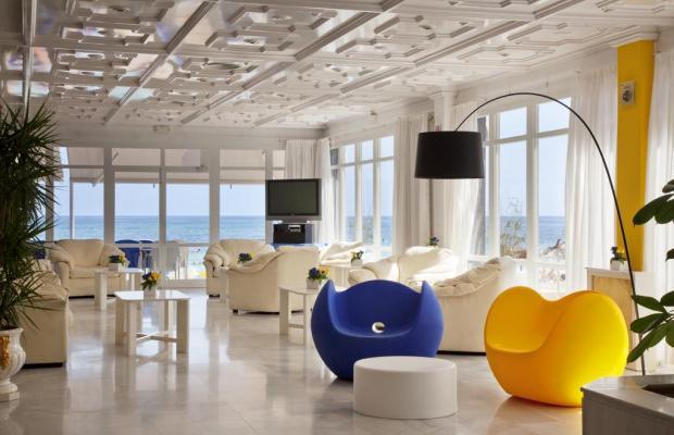 фотографии отеля JS Can Picafort изображение №11