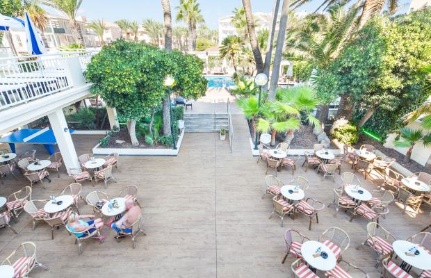 фото THB Gran Playa изображение №6