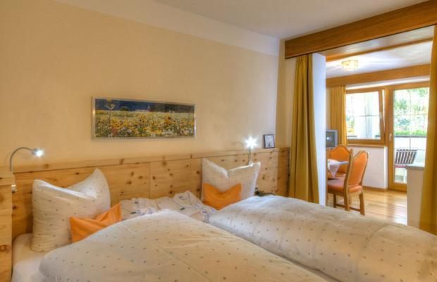 фото отеля Naturhotel Feriengut Darrehof изображение №5
